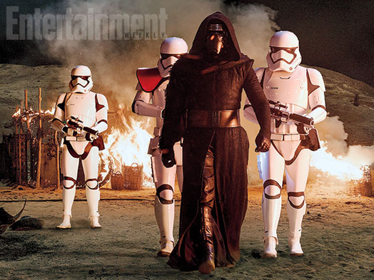Star-Wars-The-Force-Awakens-2015-Movie-Picture-12