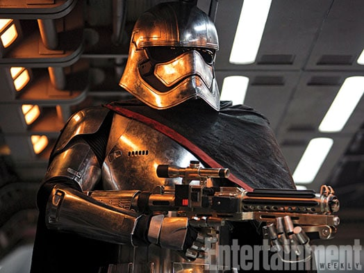 Star-Wars-The-Force-Awakens-2015-Movie-Picture-13