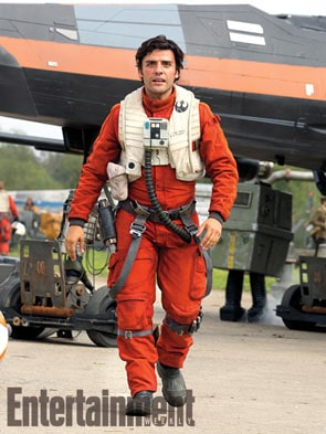 Star-Wars-The-Force-Awakens-2015-Movie-Picture-15
