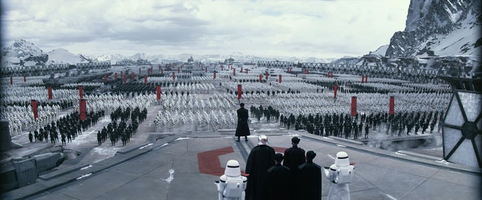 Star-Wars-The-Force-Awakens-2015-Movie-Picture-16
