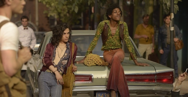 Stonewall-2014-Movie-Picture-01