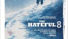 The-Hateful-Eight-2015-Poster-US-02-140x80