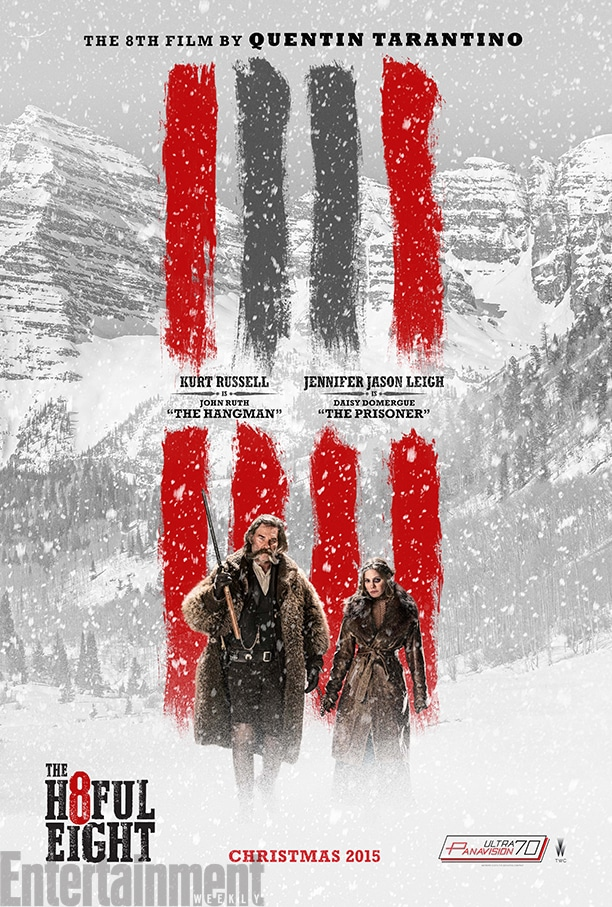 The-Hateful-Eight-2015-Poster-US-03