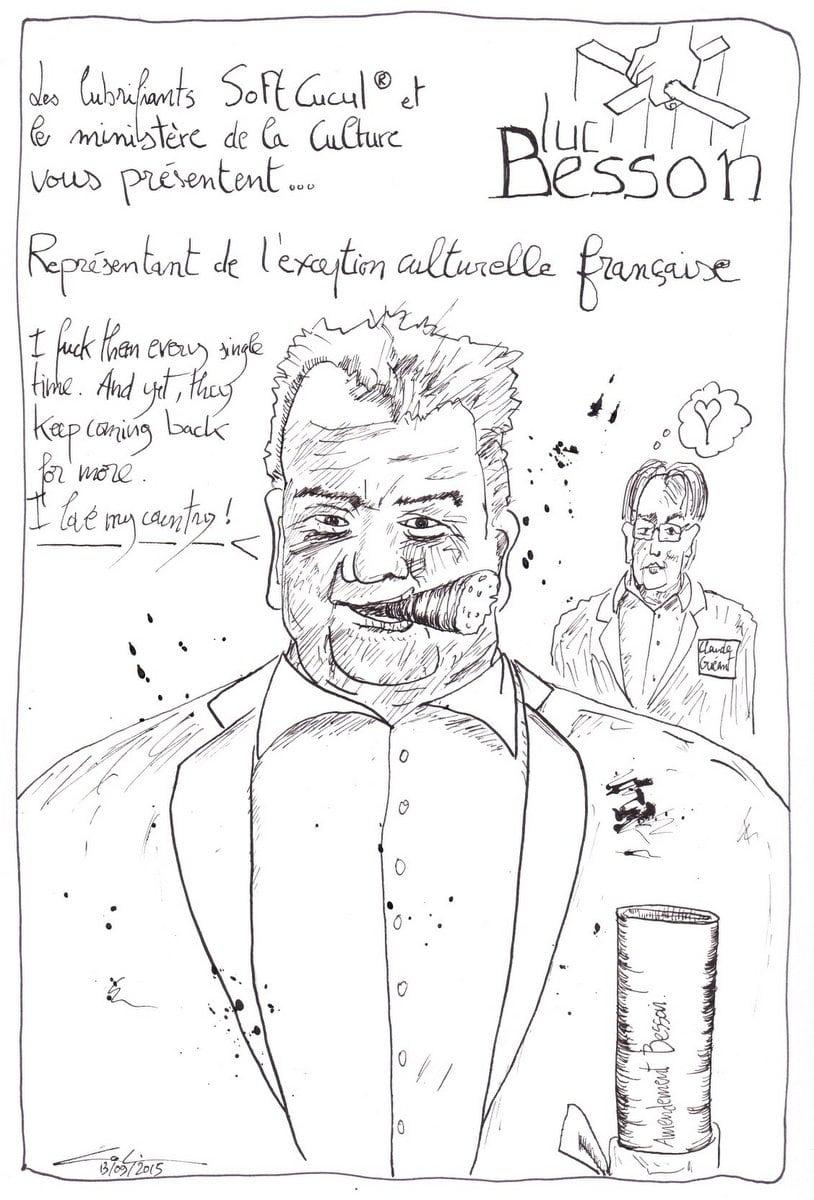 Colin-Gribouille-lActu-Amendement-Besson-la-loi-cest-moi