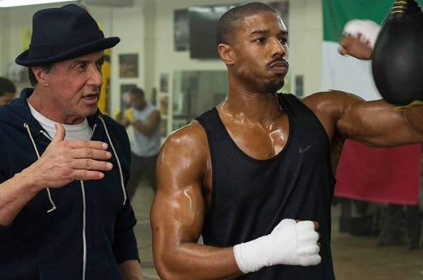 Creed-2015-Movie-Picture-03