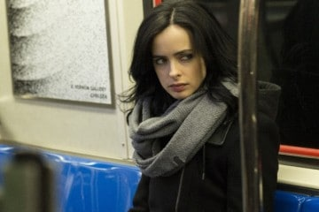 Marvel's-Jessica-Jones-2015-Series-Picture-05-360x240