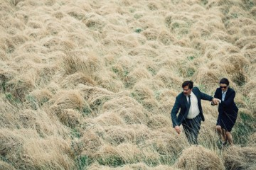The Lobster (2014) - Movie Picture 01