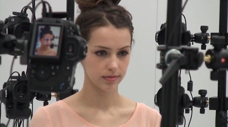 3D-Scanning-Stefanie-Joosten