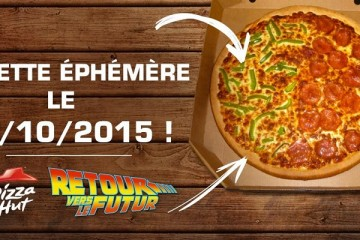 Back-to-the-Future-Day-Pizza-Hut-360x240