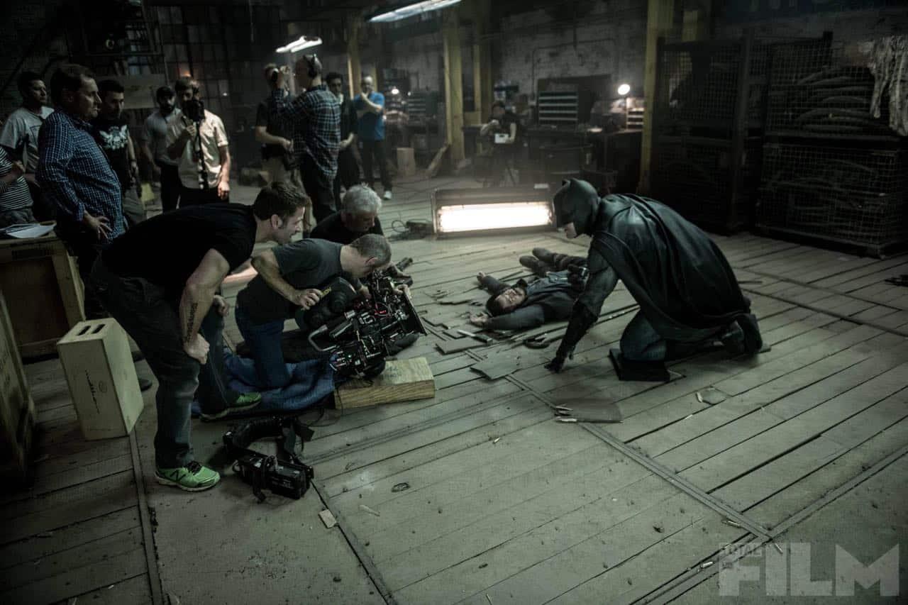 Batman-v-Superman-Dawn-of-Justice-2016-Movie-Picture-34