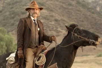 Bone Tomahawk (2015) - Movie Picture 01