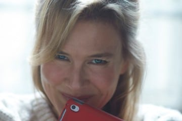 Bridget Jones's Baby (2016) - Movie Picture 02