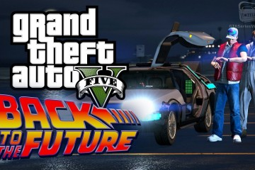 Grand-Theft-Auto-V-Back-To-The-Future-360x240