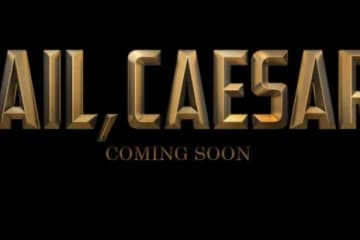 Hail Caesar (2016) - Movie Picture 01