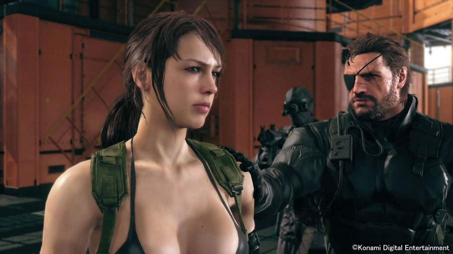 Metal-Gear-Solid-V-The-Phantom-Pain-Screenshot-36