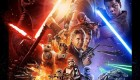 Star-Wars-The-Force-Awakens-2015-Poster-US-01-140x80