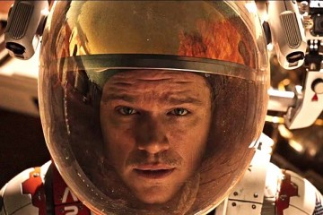 The Martian (2015) - Movie Picture 10