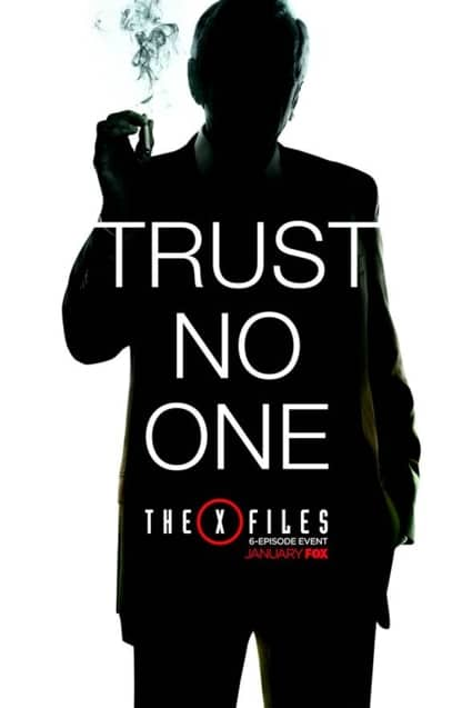 The-X-Files-Season-10-Poster-02