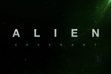 Alien-Covenant-360x240