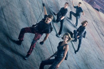 Allegiant (2016) - Movie Picture 02