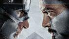 Captain-America-Civil-War-2016-Poster-US-01-140x80