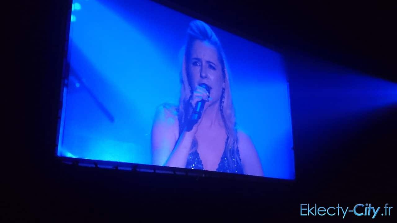Donna-Burke-Concert-2015