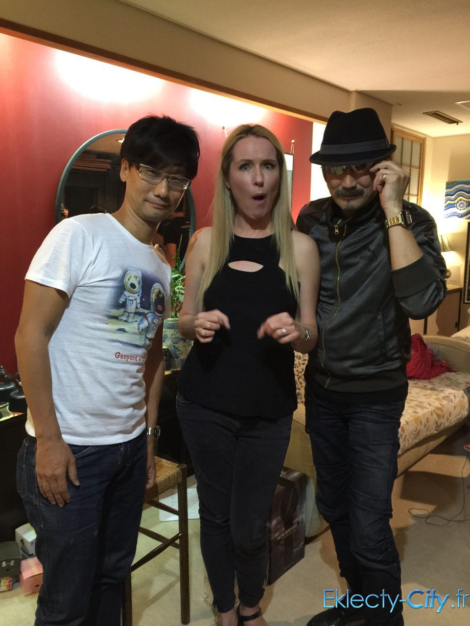 Hideo-Donna-Burke-and-Otsuka-at-Dagmusic-Sept-2-for-worldwide-release-party