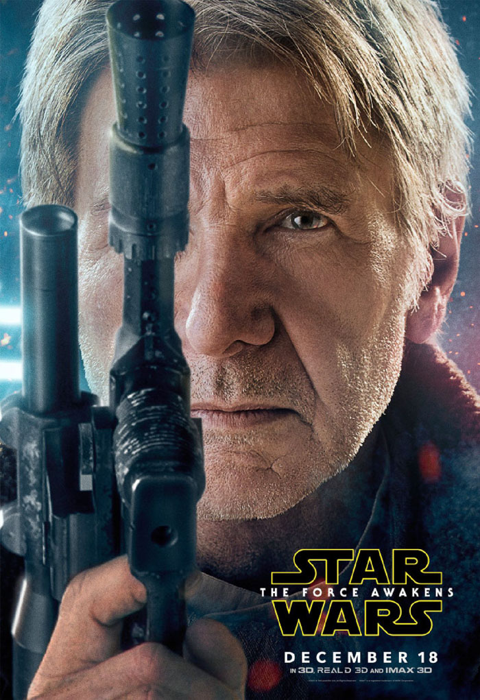 Star-Wars-The-Force-Awakens-2015-Character-Poster-US-01