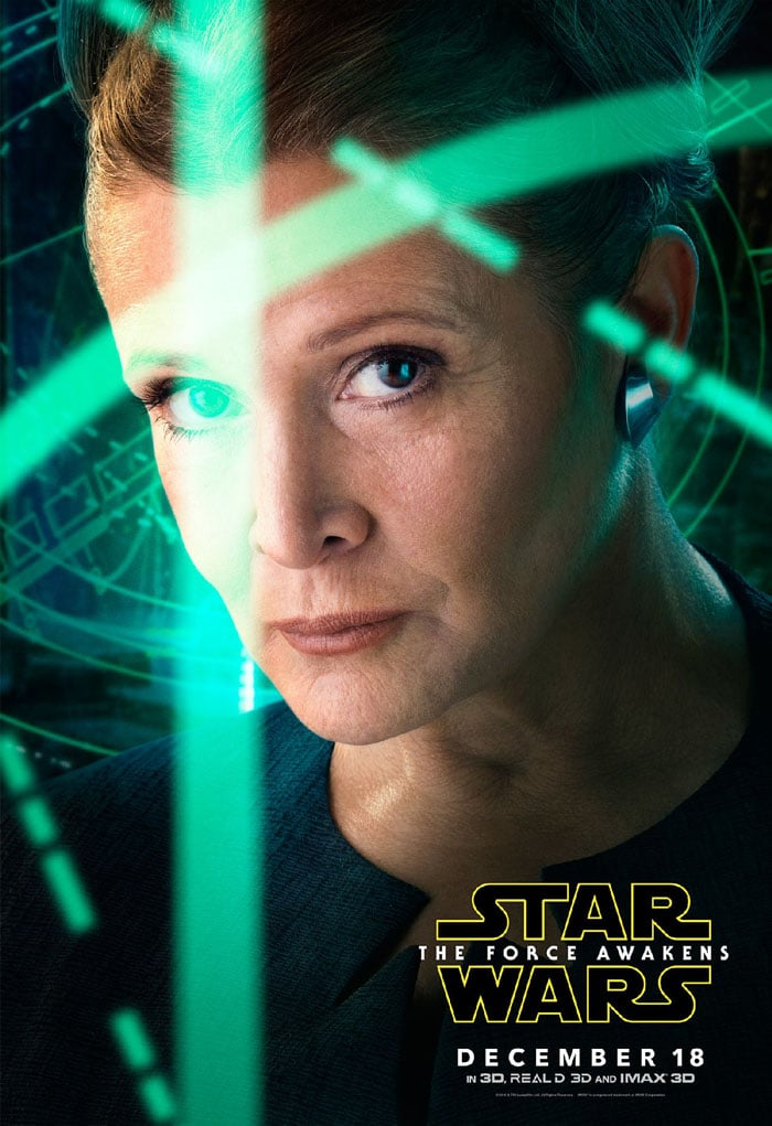 Star-Wars-The-Force-Awakens-2015-Character-Poster-US-02