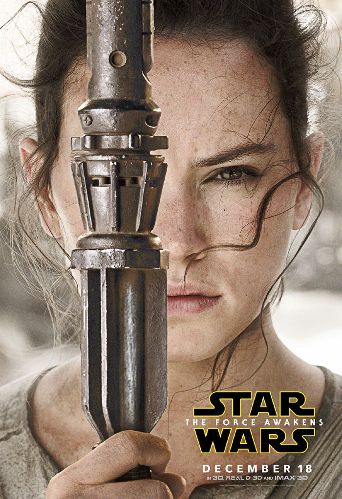 Star-Wars-The-Force-Awakens-2015-Character-Poster-US-03