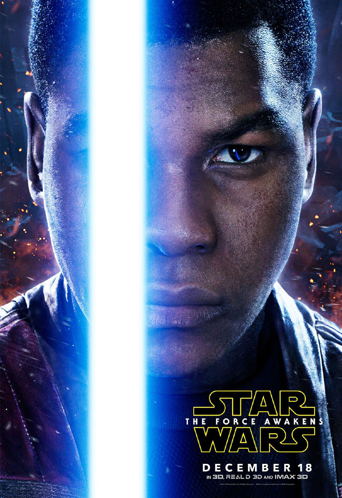 Star-Wars-The-Force-Awakens-2015-Character-Poster-US-04