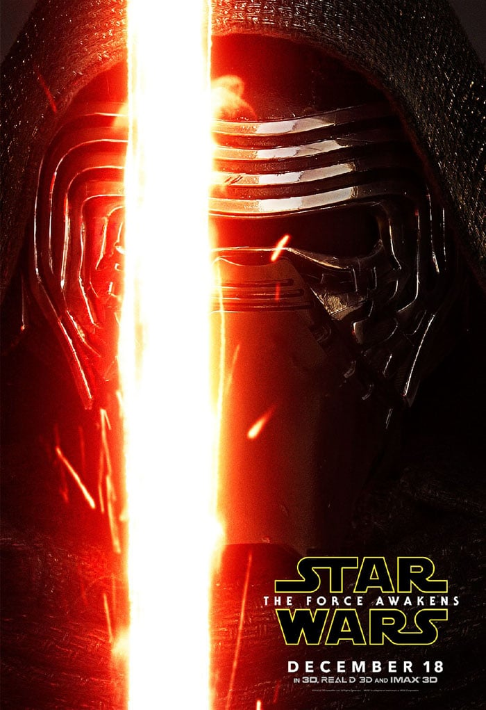 Star-Wars-The-Force-Awakens-2015-Character-Poster-US-05