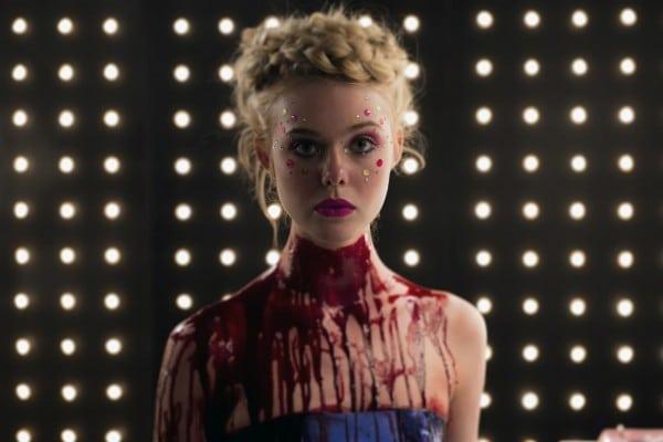 The-Neon-Demon-2016-Movie-Picture-01