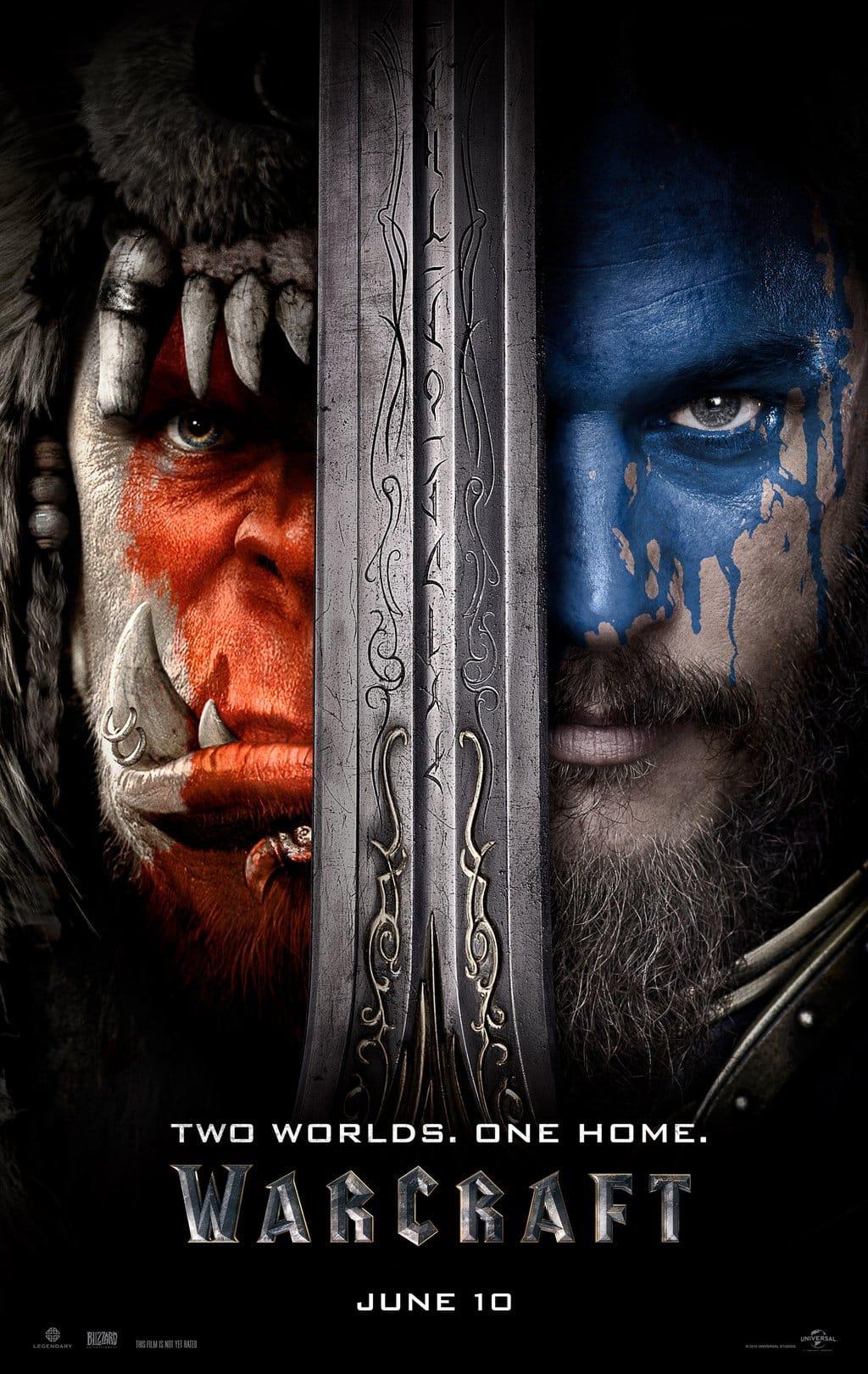Warcraft-2016-Poster-US-07