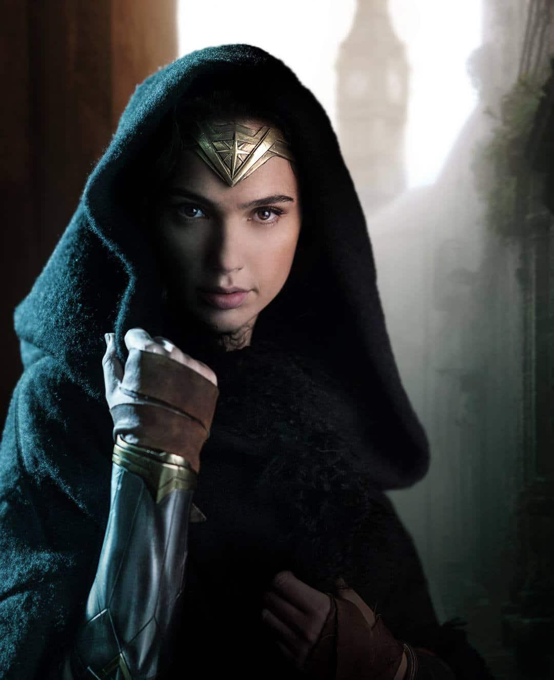 Wonder-Woman-2017-Movie-Picture-01