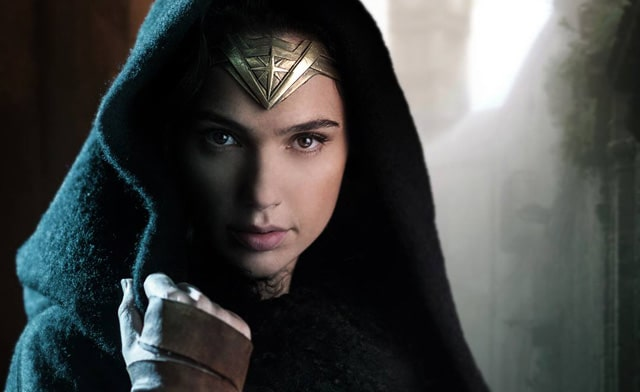 Wonder-Woman-2017-Movie-Picture-02