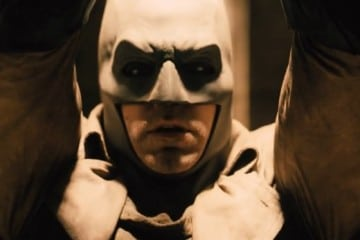 Batman v Superman Dawn of Justice (2016) - Movie Picture 40