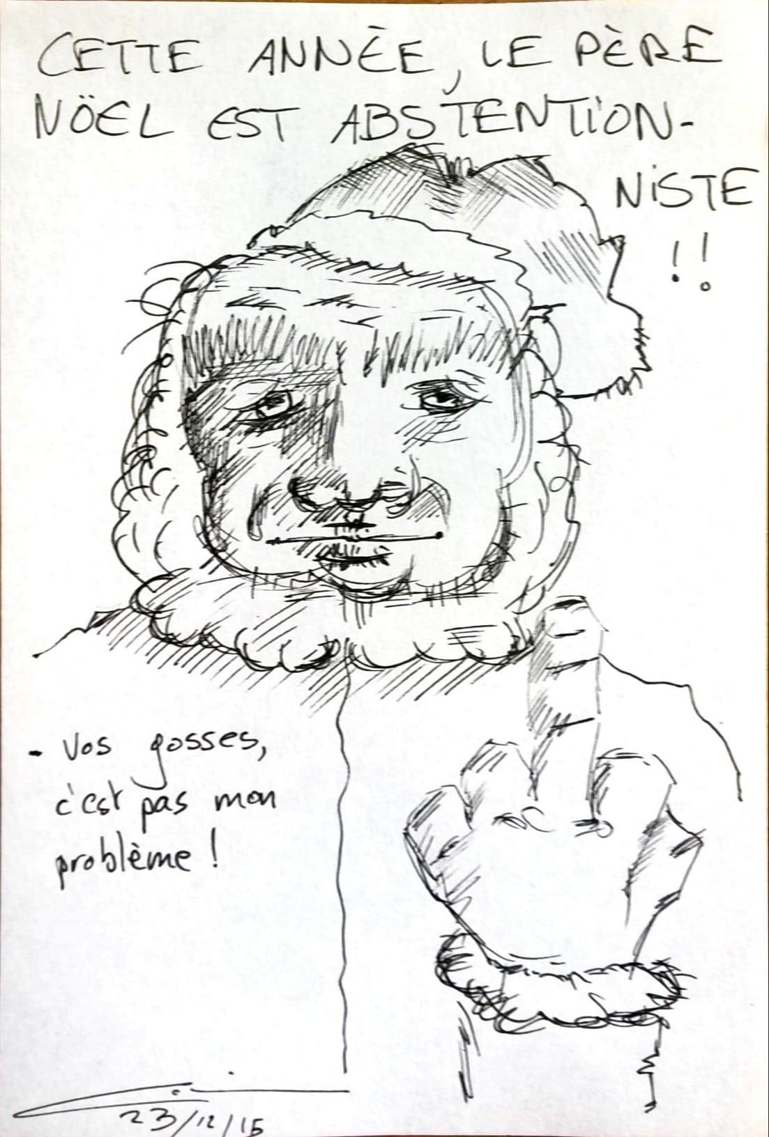 Colin-Gribouille-LActu-Noel-2015-07