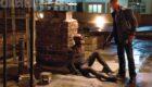 Daredevil-Marvel-Netflix-Season-2-Picture-03-140x80