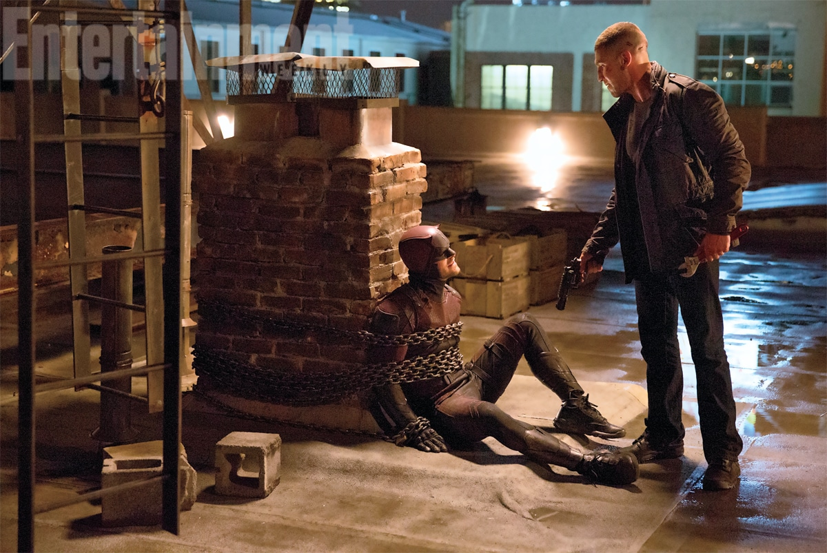 Daredevil-Marvel-Netflix-Season-2-Picture-03