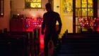 Daredevil-Marvel-Netflix-Season-2-Picture-06-140x80