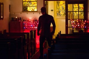 Daredevil-Marvel-Netflix-Season-2-Picture-06-360x240