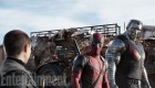 Deadpool-2016-–-Movie-Picture-07-140x80