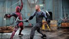 Deadpool-2016-–-Movie-Picture-10-140x80