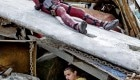Deadpool-2016-–-Movie-Picture-12-140x80