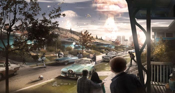 Fallout-4-Concept-Art-01