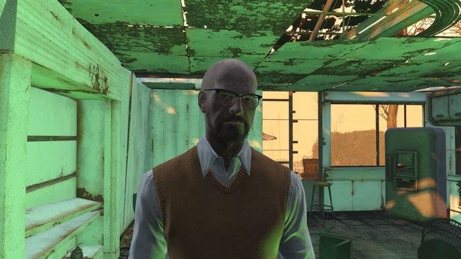 Fallout-4-Screenshot-02