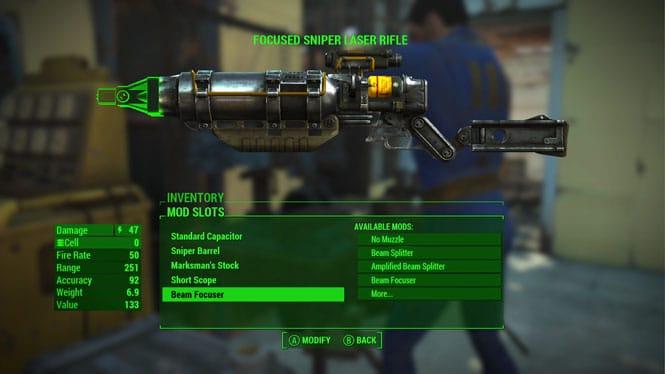 Fallout-4-Screenshot-03