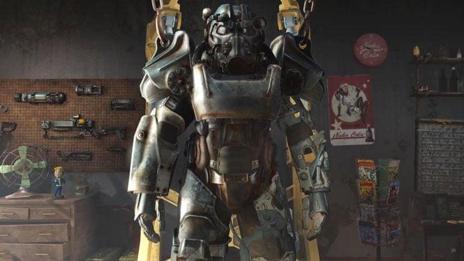Fallout-4-Screenshot-04