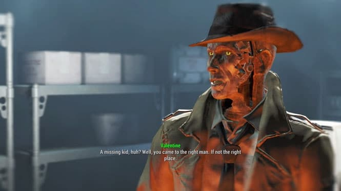 Fallout-4-Screenshot-05